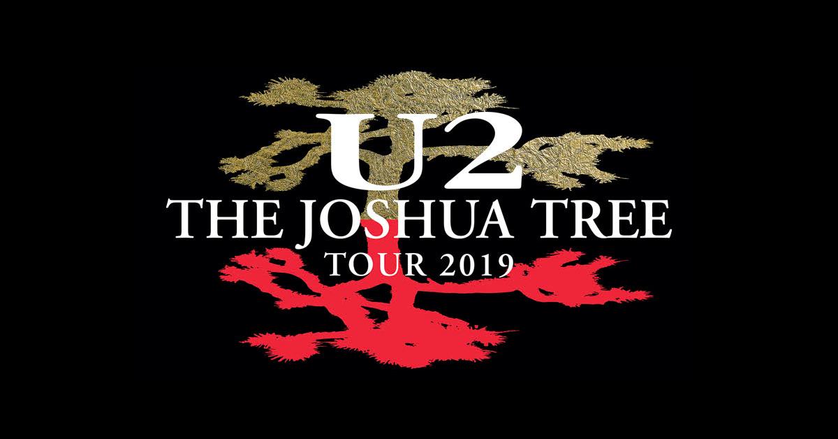 joshuatree20191200px